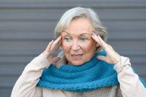 medical conditions that affect memory loss