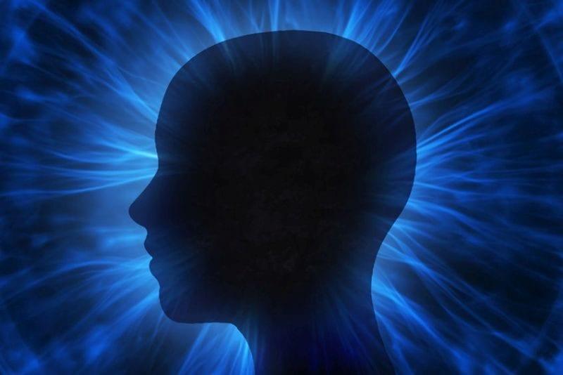 boost mental energy