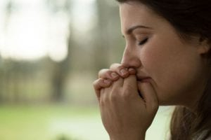 how st johns wort can help with depression