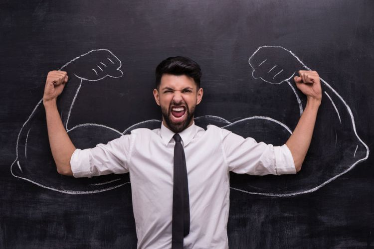 using nootropics to improve and enhance motivation