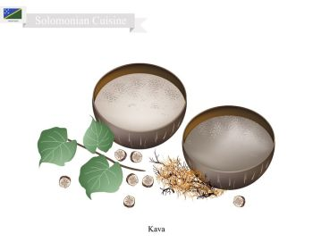 kava kava supplement