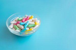 Nootropics, smart drugs, cognitive enhancers, compounds