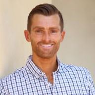 Ryan Rodal