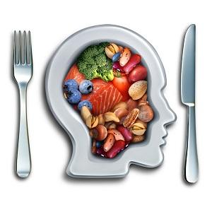 fatty acids can help boost brain power