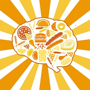 nootropic food groups