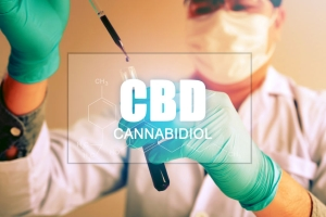 is CBD oil safe to use