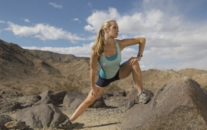 exercise can release dopamine