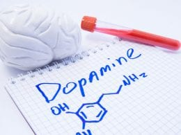 increase dopamine with nootropics