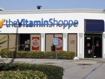 choosing nootropic supplements