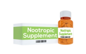 nootropic brand names