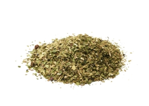 yerba mate side effects
