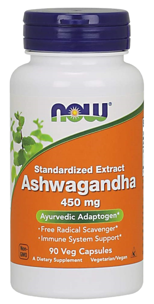 now supplements ashwagandha review  nootropics resources