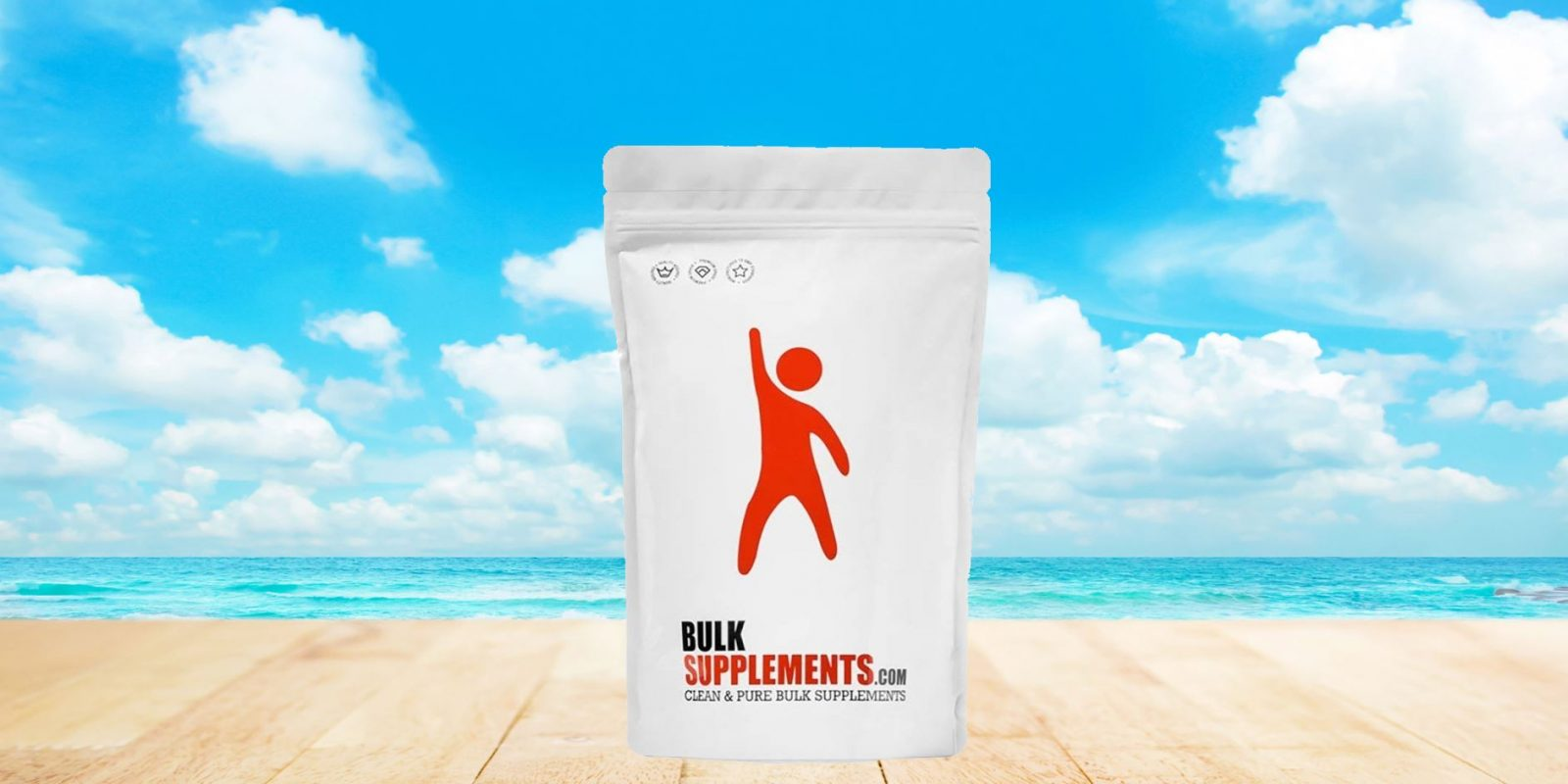 Bulksupplements Huperzine A