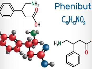 what is phenibut?