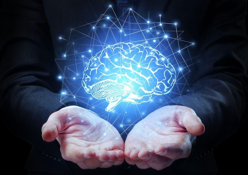 benefits of noopept nootropic