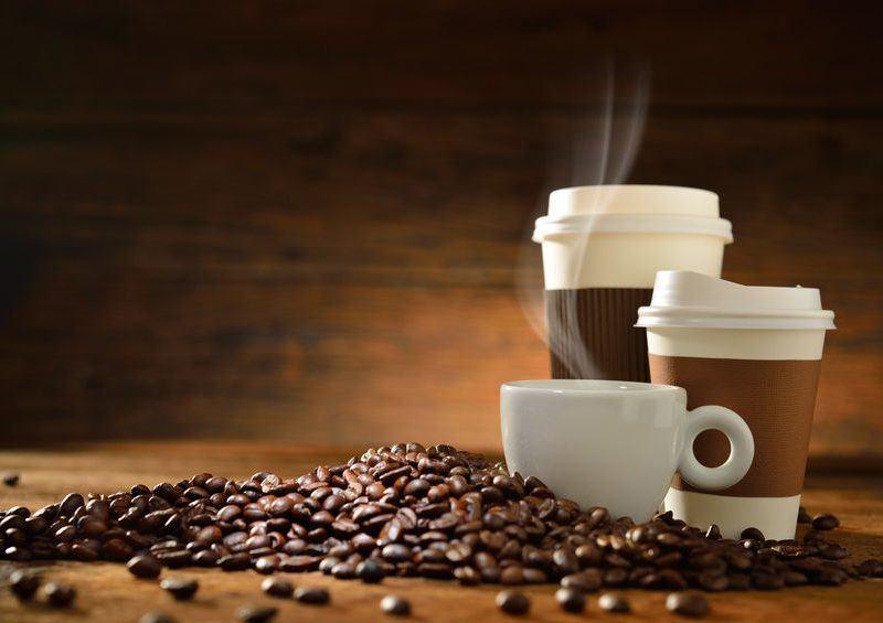 nootropic benefits of caffeine