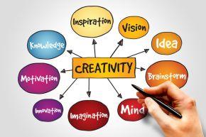 how nootropics increase creativity